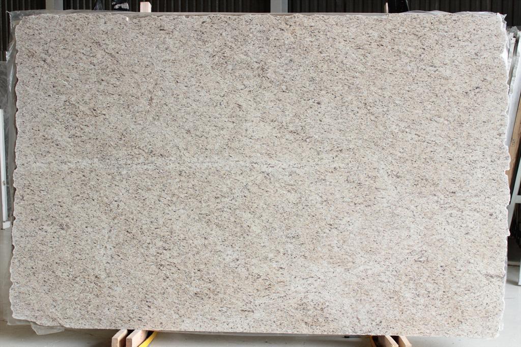 ferraz brasil marble and granite. Black Bedroom Furniture Sets. Home Design Ideas